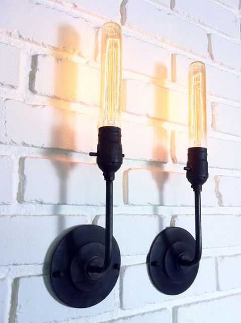 wall-sconces.jpg