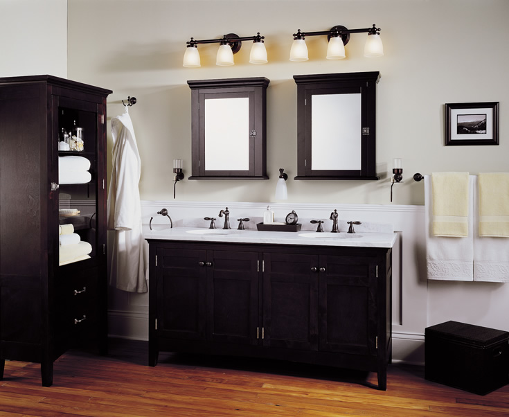 116-bathroom-wall-sconces.jpg