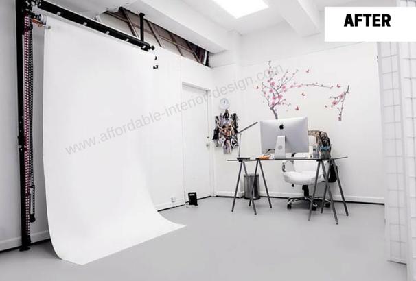 how to design a photography studio interior design miami rh affordable interior design com photography studio interior design ideas Home Recording Studio Design Ideas