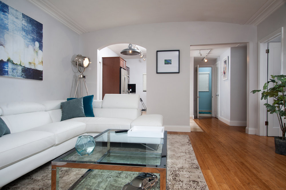 welcome to affordable interior design miami — affordable interior