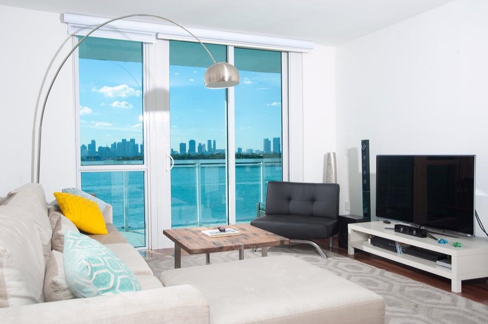 affordable interior design miami welcome affordable interior