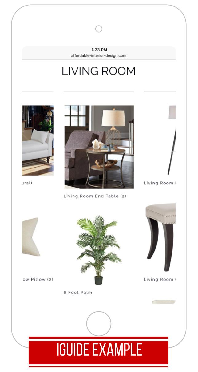 online-interior-design-e-design-miami.jpg