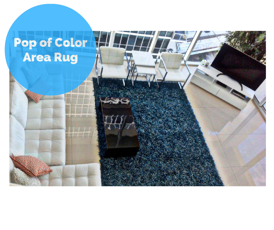 For Help On Introducing Color Into Your Interior Design Contact Miami Designer Sara Tayte At 305 707 4013 Or By Email
