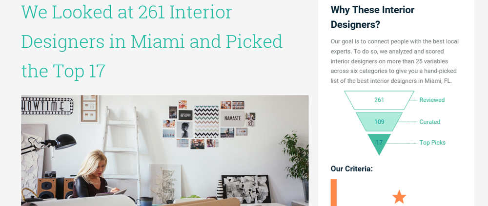 best-interior-designers-in-miami