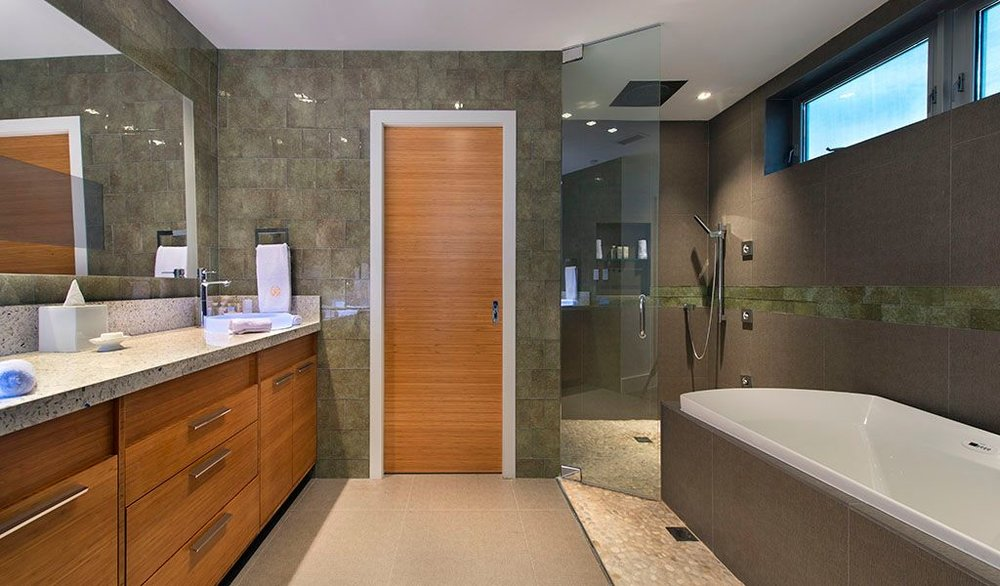bathroom-design-miami1.jpg