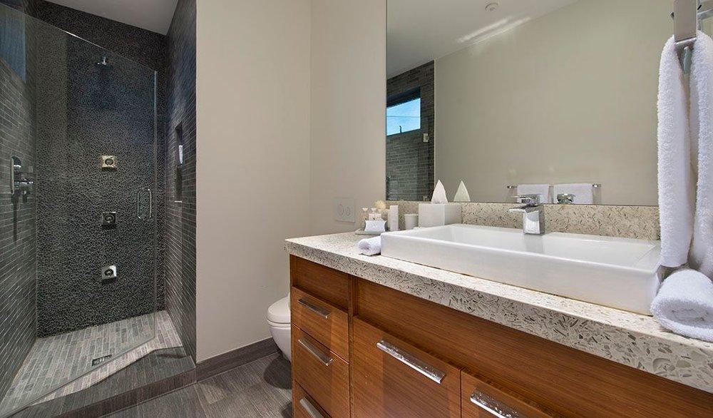 bathroom-design-miami3.jpg
