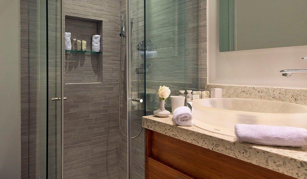 bathroom-design-miami4.jpg