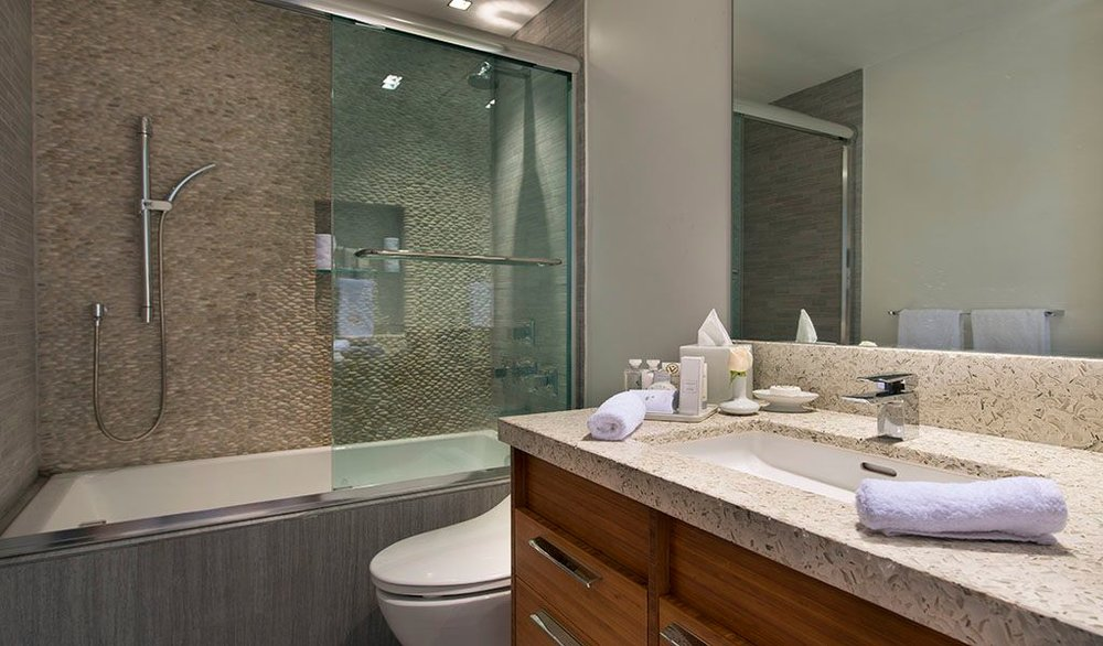 Bathroom Design Miami kitchen interior design bathroom interior design kitchen