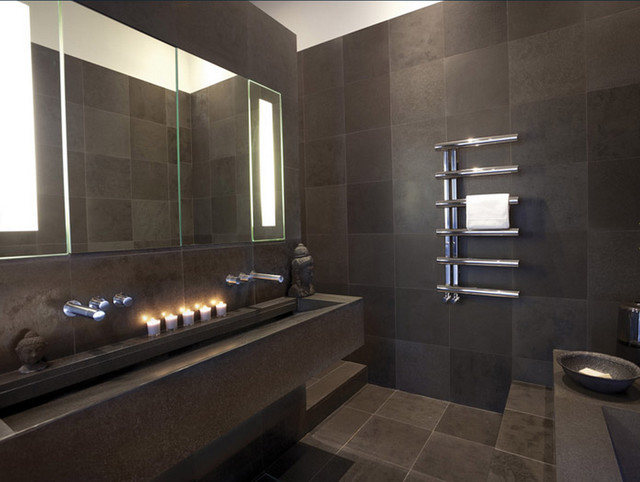 lovely contemporary bathroom designs uk - Modern Bathroom Designs Uk