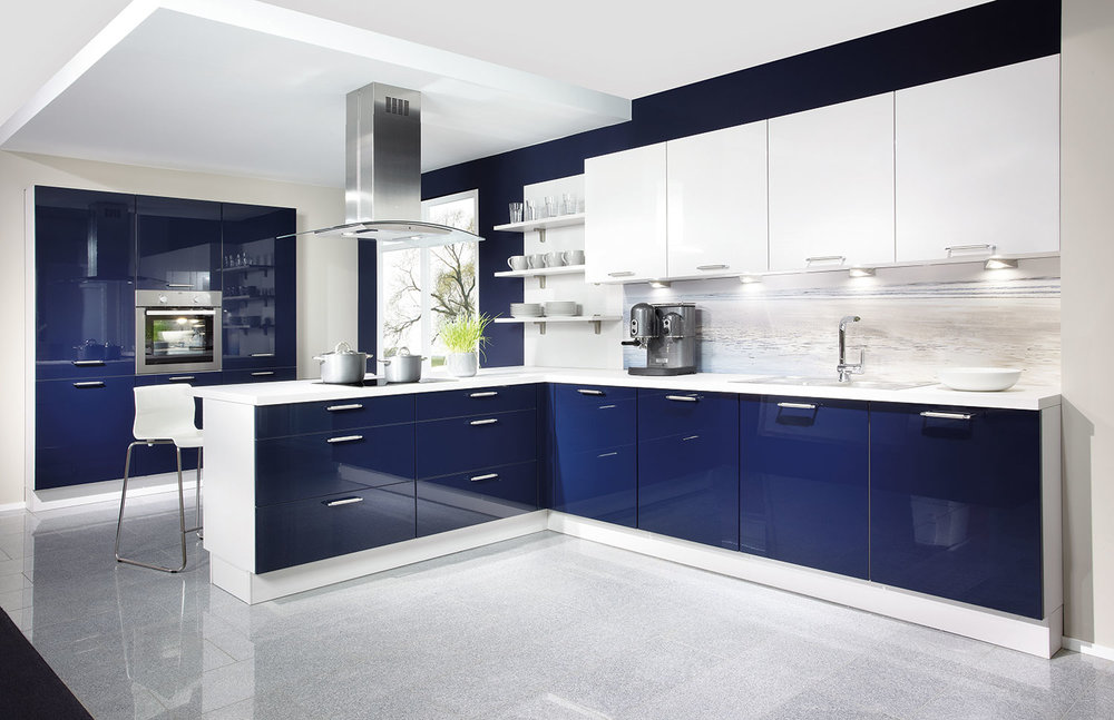 Highgloss-modern-kitchens-london-teddington-twickenham.jpg
