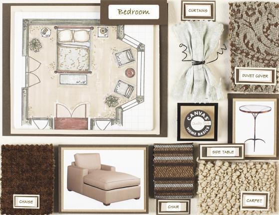 interior design services in miami florida affordable interior