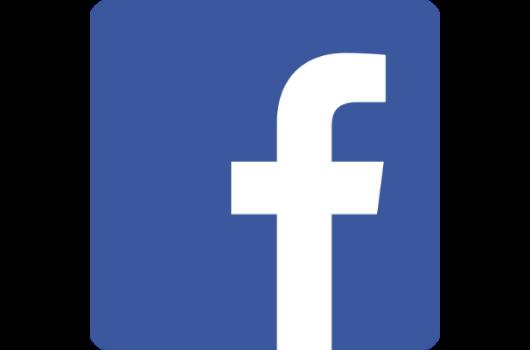 affordable interior design miami facebook
