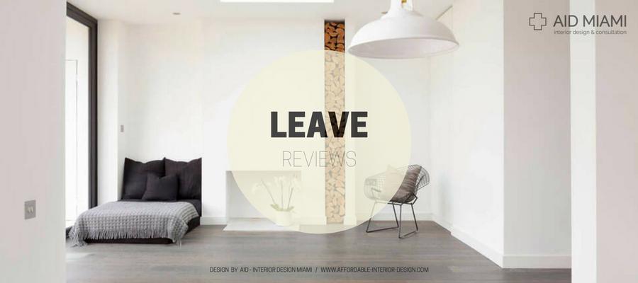 best-interior-designers-in-miami.jpg