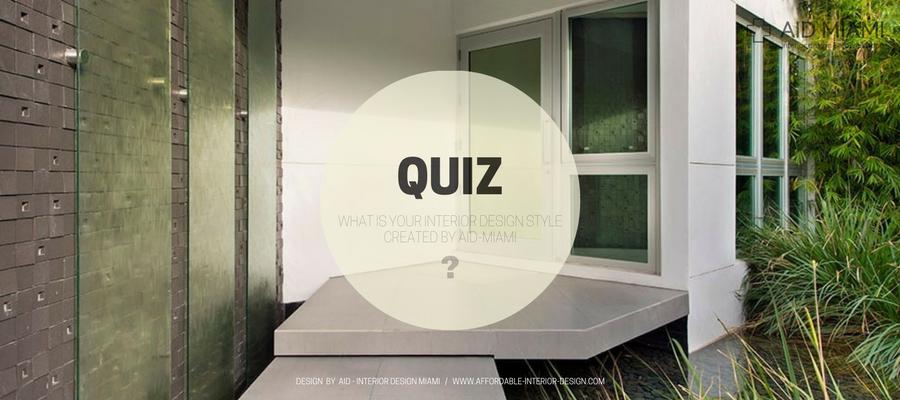 interior-design-style-quiz.jpg
