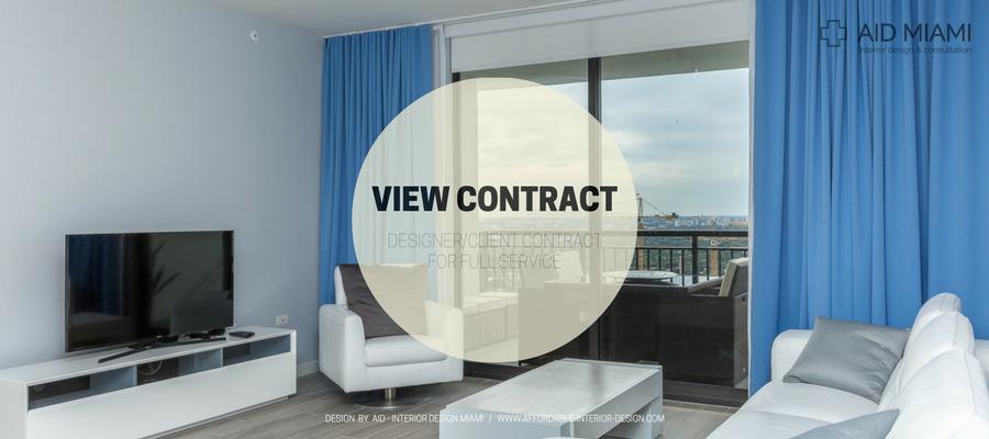 interior-designer-contract.jpg