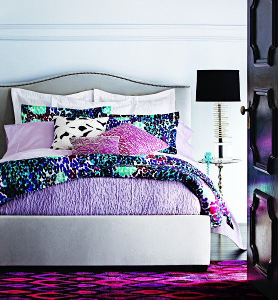colorfulbedding4.jpg
