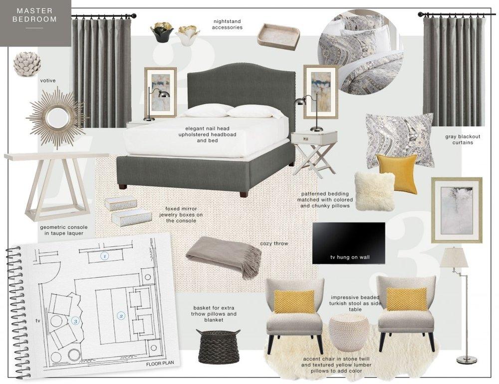 online-interior-design-services-Decorilla-Eleni-Psyllaski-bedroom-moodboard-1024x787-1.jpg