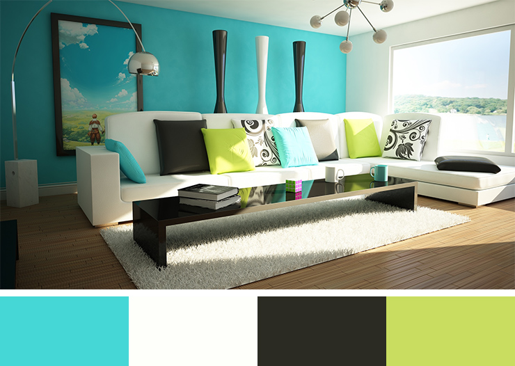 30-Beautiful-Interior-Design-Color-Scheme-Ideas-To-Inspire-You-And-The-Significance-Of-Color-In-Design-1.jpg