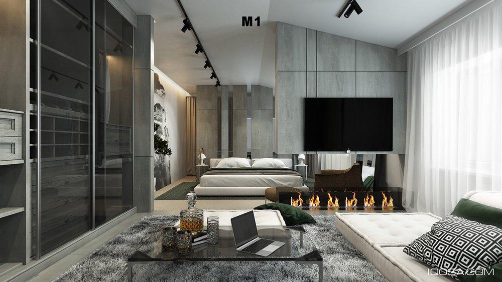 ultra-modern-home-design.jpg