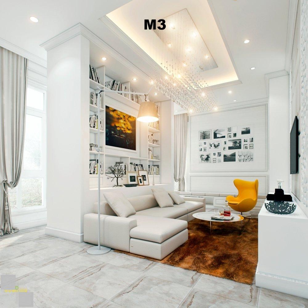 ultra-modern-decor.jpeg