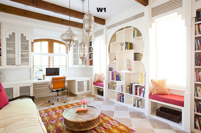 Multiple-architectural-details-curved-doorways-and-Moroccan-inspired-lights-shape-this-living-room.jpg