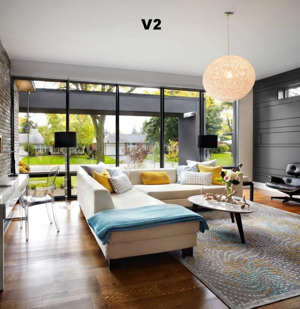 001-midcentury-modern-urban-development-1050x1083.jpg