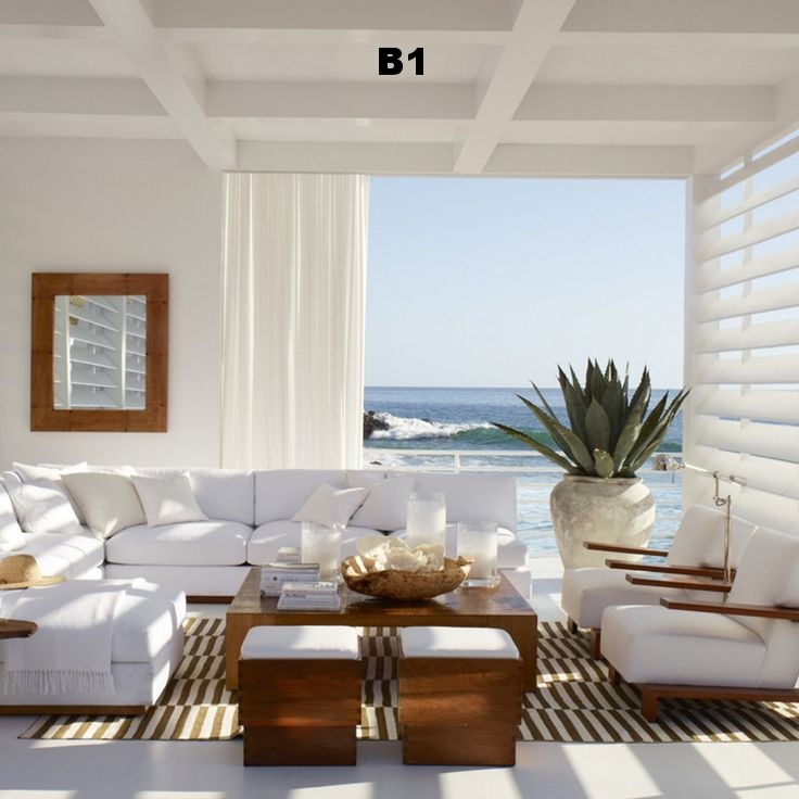 modern-coastal-living-room-with-an-amazing-view-modern-style-chairs-and-minimal-style.jpg