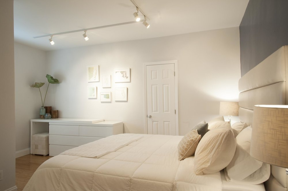 Interior Design Miami Bedroom Ideas (1)