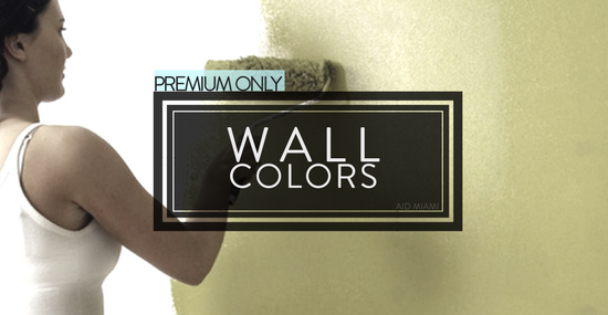 help-with-wall-colors-paint-designer.jpg