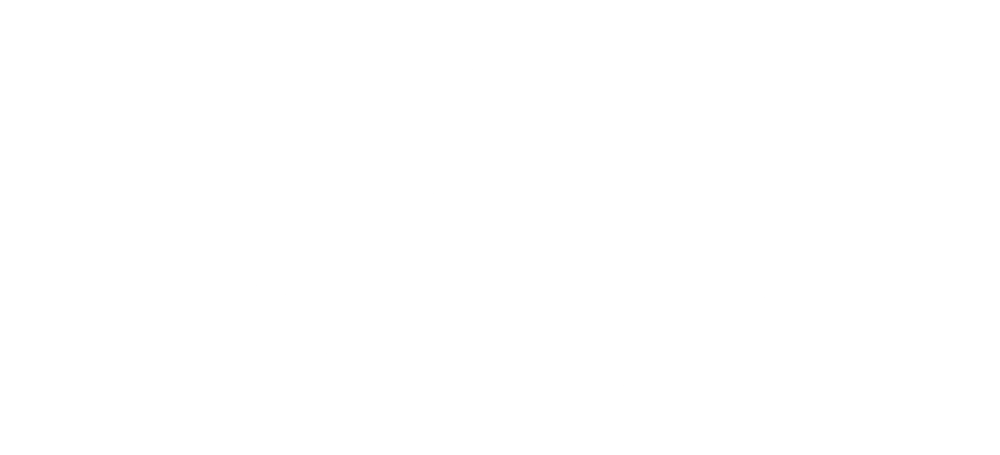 combine your ideal design plan (3).png