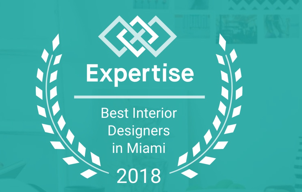 Best interior designers in miami