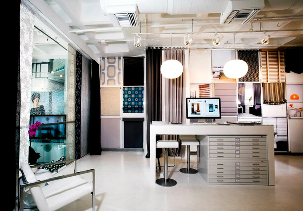 West-Hollywood-Design-District-Los-Angeles-Retail-Shop-Interior-Design-of-The-Shade-Store-Showroom.jpg