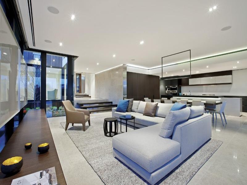 world-of-architecture-living-in-australia-dream-homes-melbourne_living-room.jpg