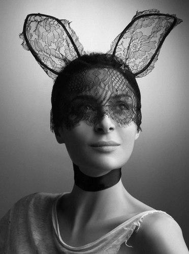 LAETITIA_bunny_.jpg