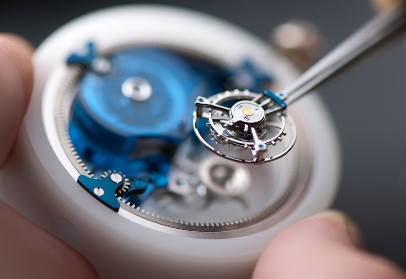 _Tourbillon_carriage_assembly.jpg