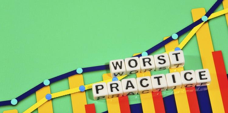WorstPractice-b.jpg