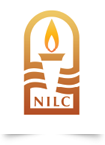 nilclogo1.png