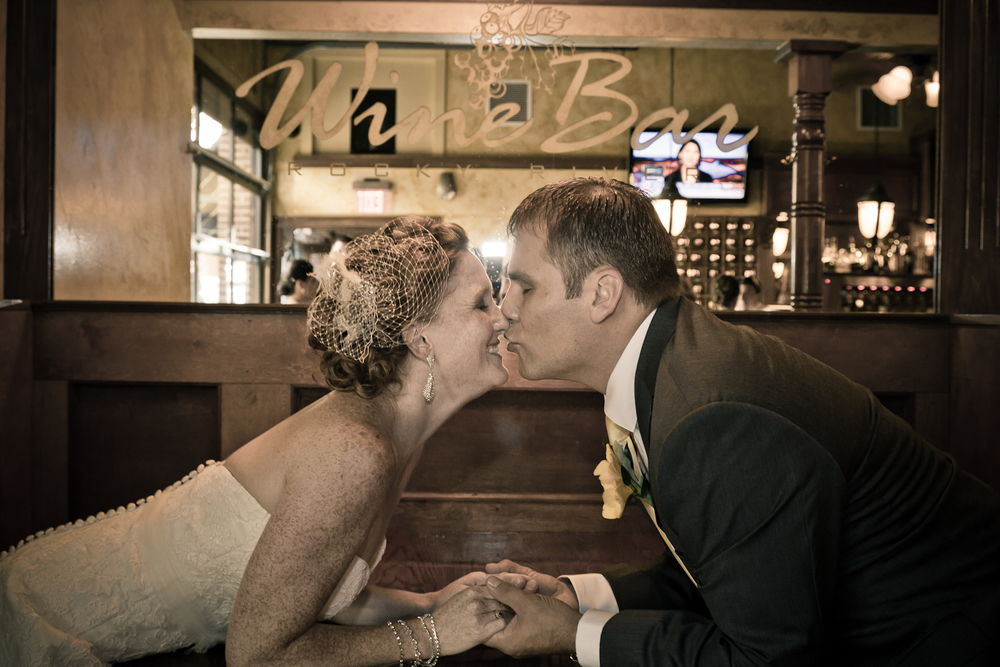 Weddings-4.jpg