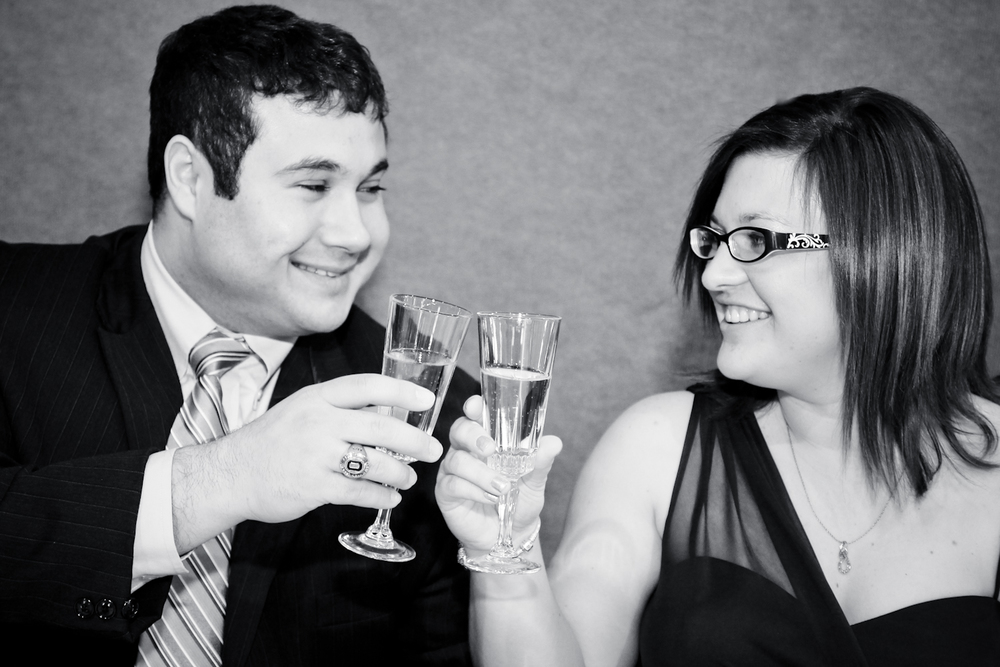 Couples-13.jpg