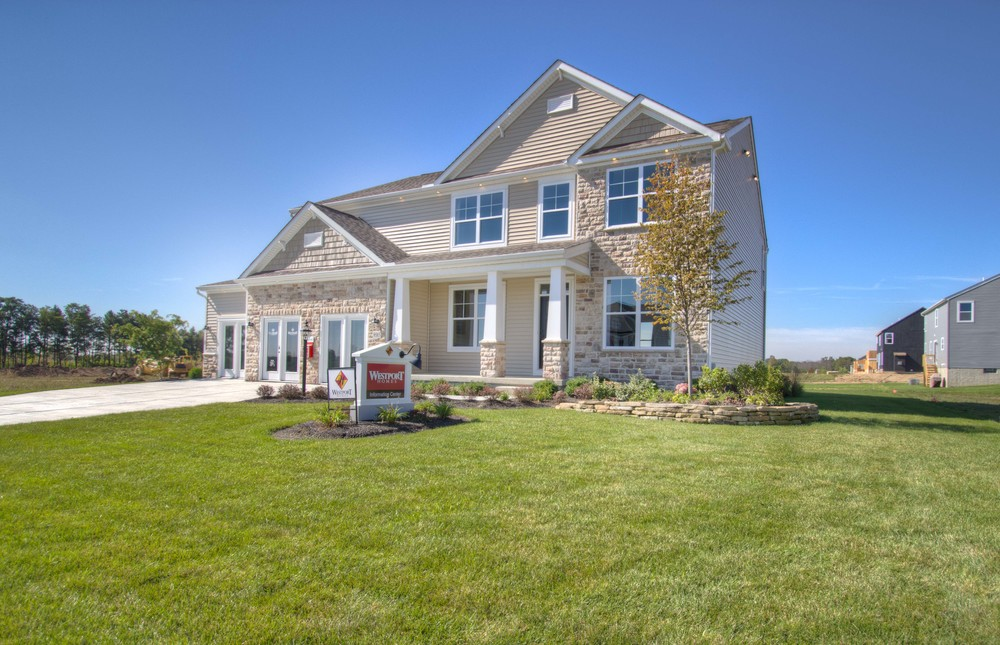 Real Estate 2013-3.jpg