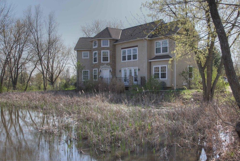 Real Estate After-5.jpg