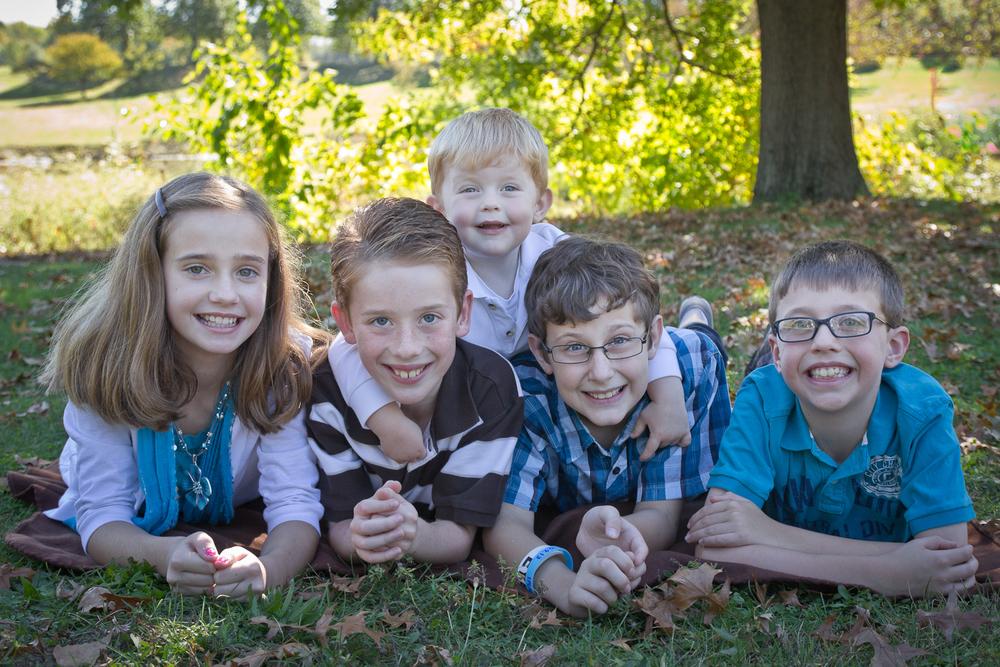 Children & Families-16.jpg