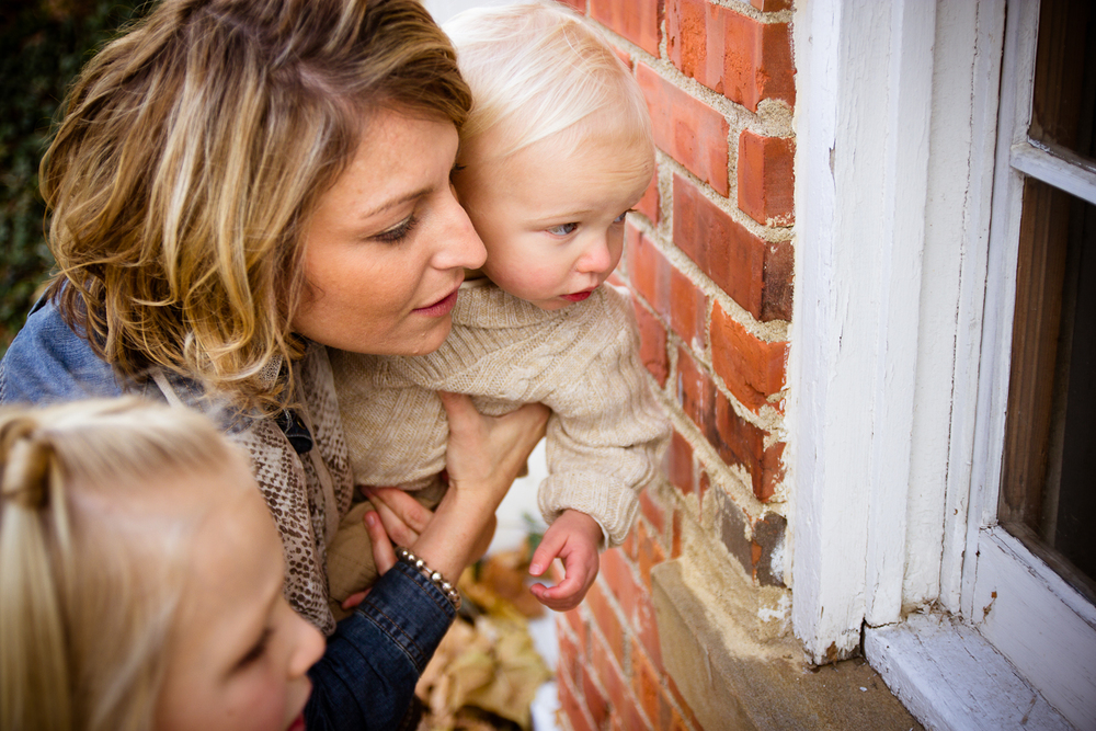 Children & Families-21.jpg