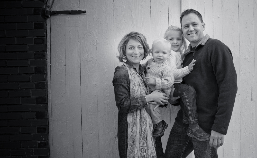 Children & Families-24.jpg