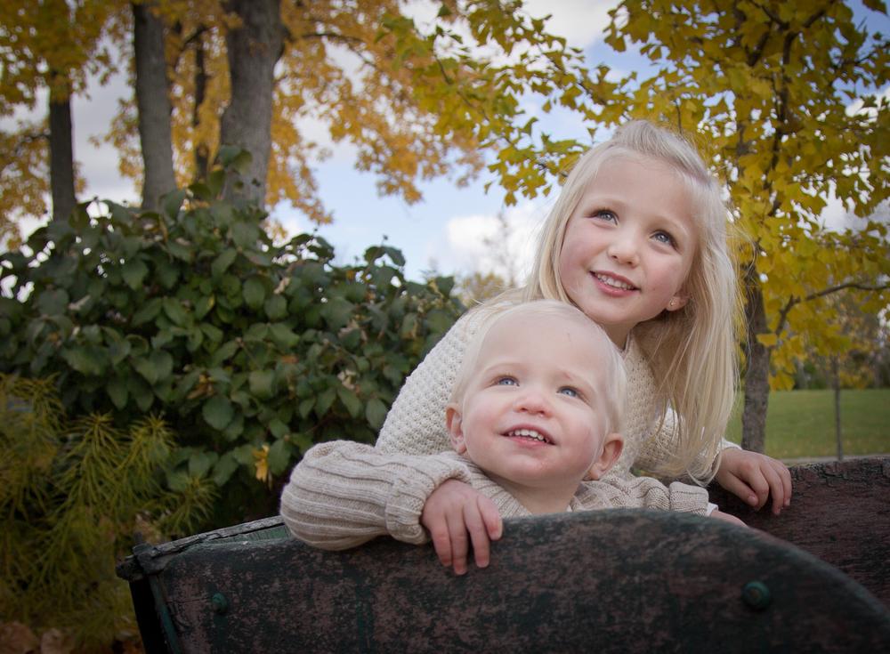 Children & Families-23.jpg