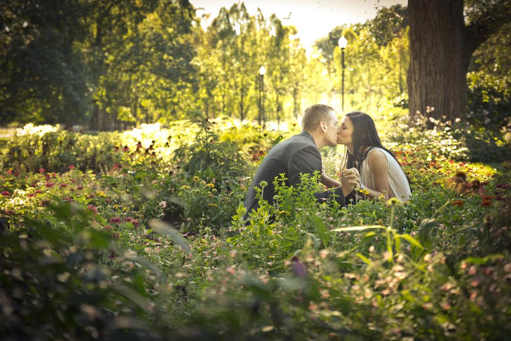 Couples-4.jpg