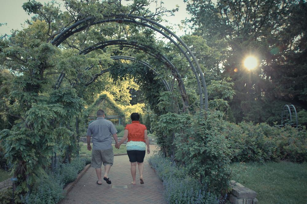 Couples-27.jpg