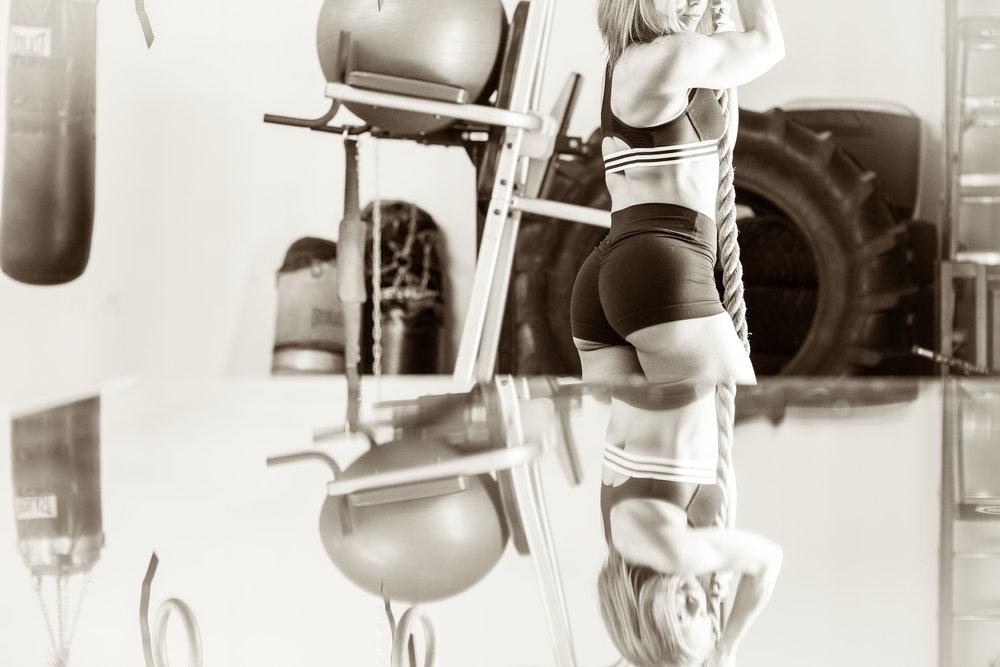 Sarah Bruce Fitness June16-15.jpg