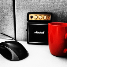 agbegin-blog-marshall-coffee-padding.png