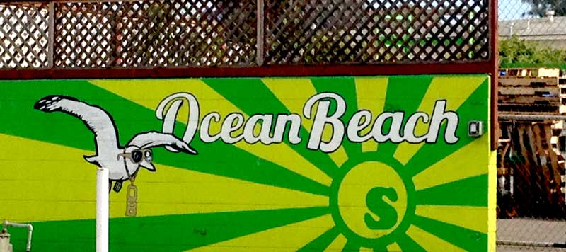 ocean-beach-seedless-clothing-sign